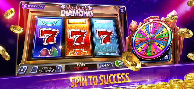 Enjoy the Collection of Free Mobile Casinos Apps with Free Bonus, Best Reviews and also Win Welcome Jackpots