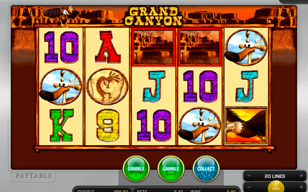 Keep the Eye on Your Fortune with Private Eye Pokies