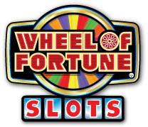 Wheel of Plenty Slot